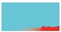Armor Froid Services Logo